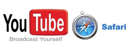 safari_youtube