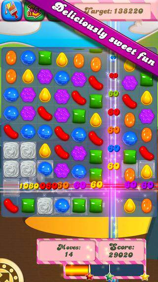 Candy-Crush-Saga-iPhone