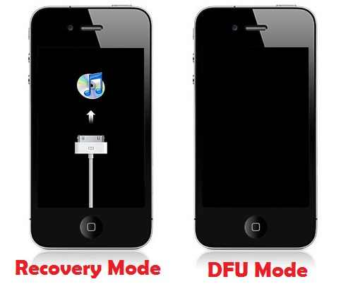 DFU-Mode-and_Recovery-Mode