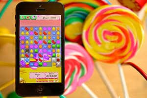 candy_crush_iphone
