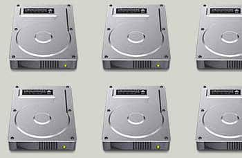 hard_drives_icon