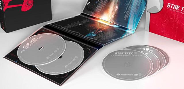 unire due DVD