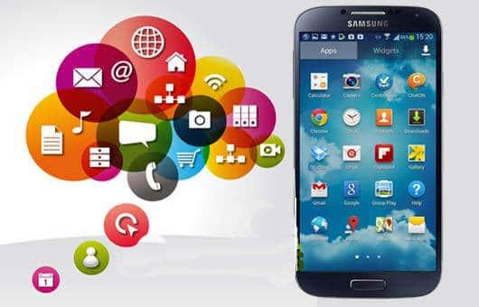 rimuovere le app Bloatware sui dispositivi Android