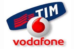 tim_vodafone_logo