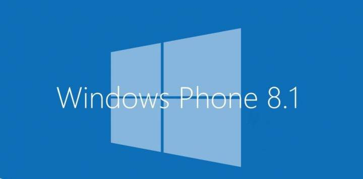 windows-phone-8-1-gdr1