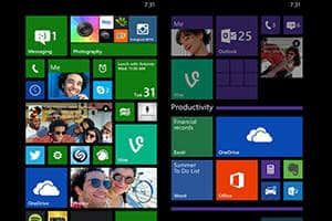 windows_phone_81_logo