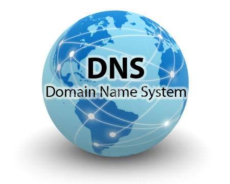Cambiare DNS su iPhone 1