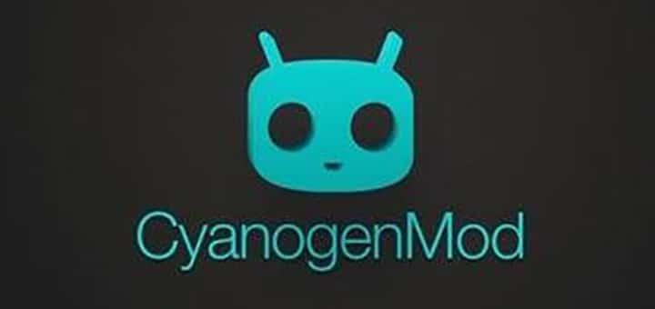 CyanogenMod 11.2 su Samsung Galaxy S2