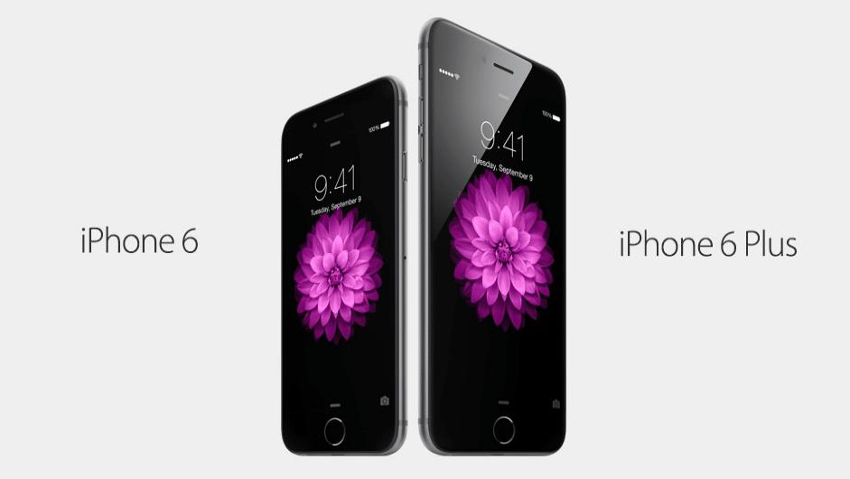 iPhone-6-e-iPhone-6-Plus