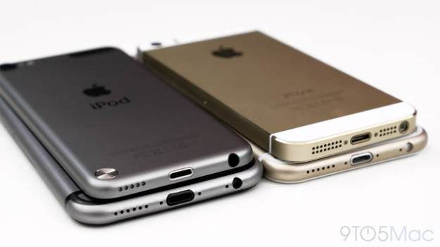 iphone-6-vs-iphone-5s1