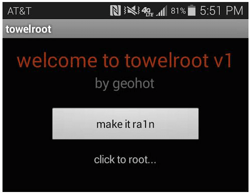 towelroot3
