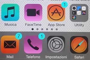 visivo_logo