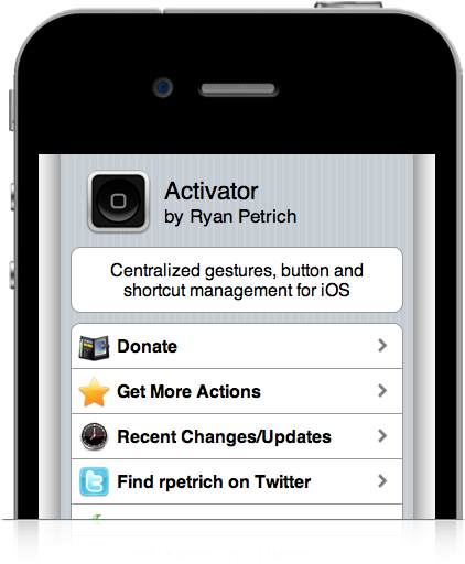 Activator (1)