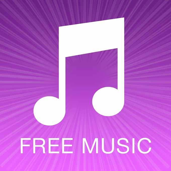 scaricare canzoni mp3 da un iphone