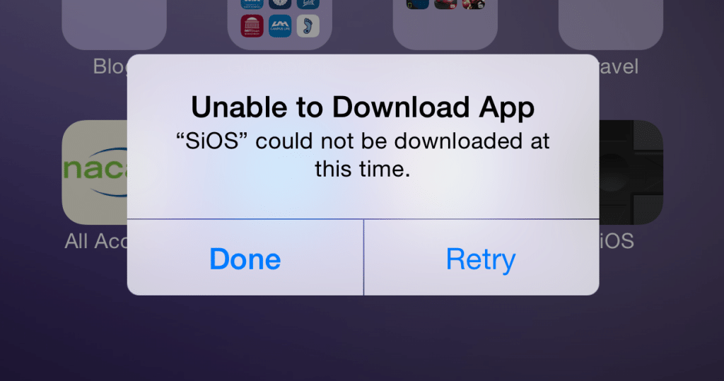 iEmulator-SiOS-Install-Error-Message-1024x539