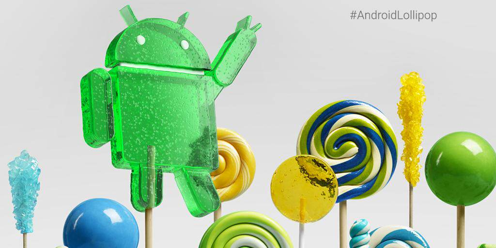 Android_2014-nov-12