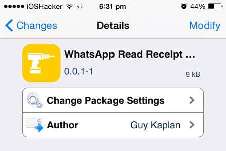WhatsApp-Read-Receipt-Disabler-tweak