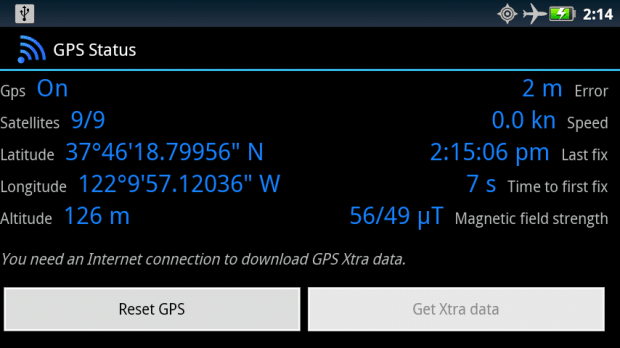 fix-GPS-Android-b