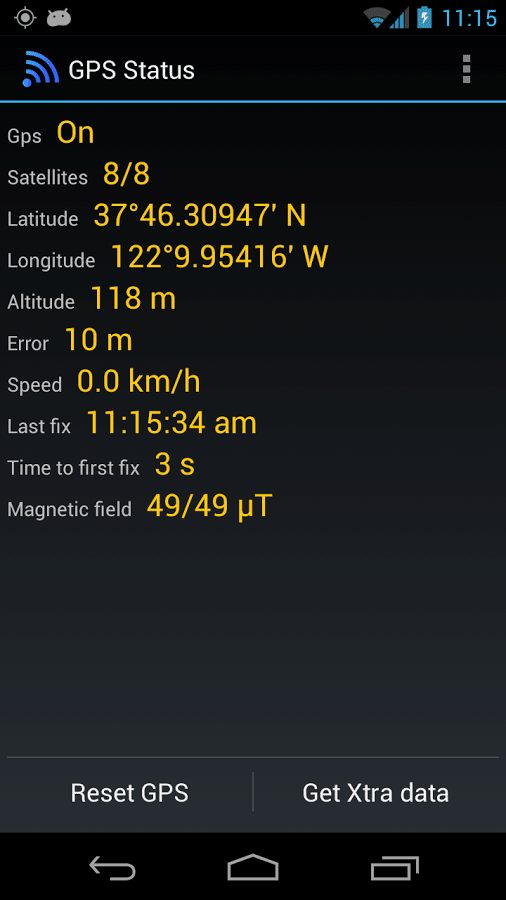 fix-GPS-Android-c