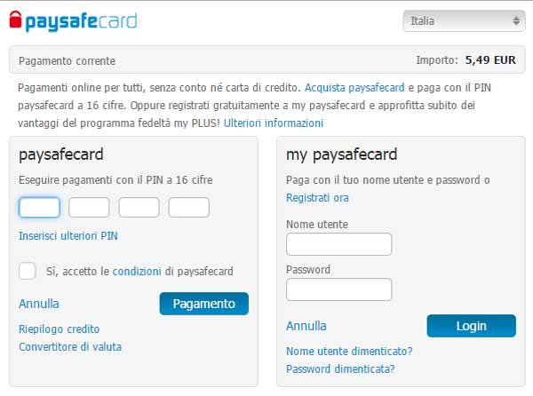 inserimento_dati_paysafecard1