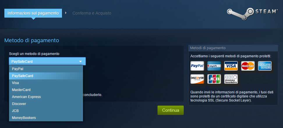 pagamenti_steam4