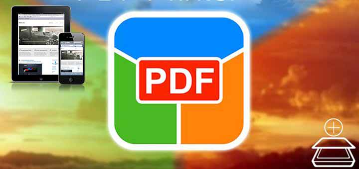 pdf_printerlogo