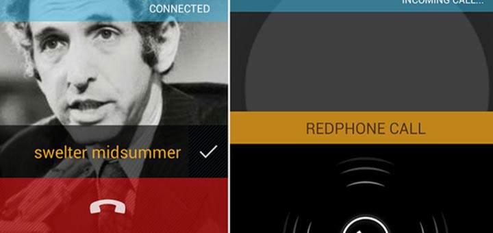 redphone_logo