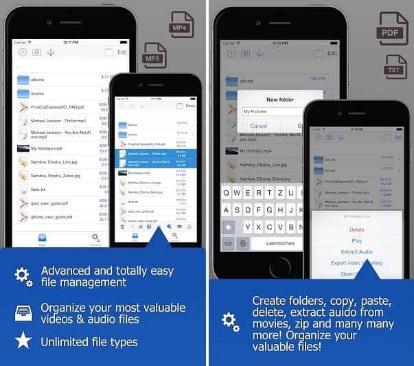 FileBrowser-app-1