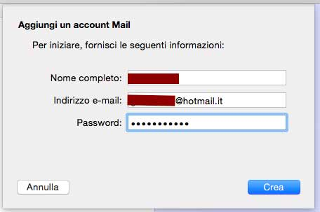 hotmail_3