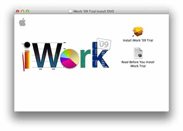 iwork_01
