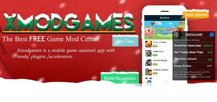 xmodGames-logo2