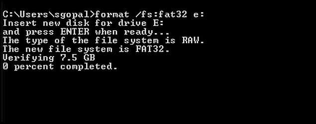 collegare hard disk esterno a xbox 2