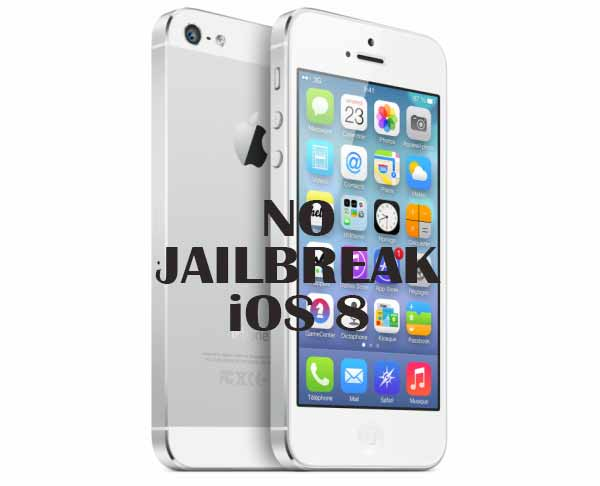 iphone_no_jailbreak