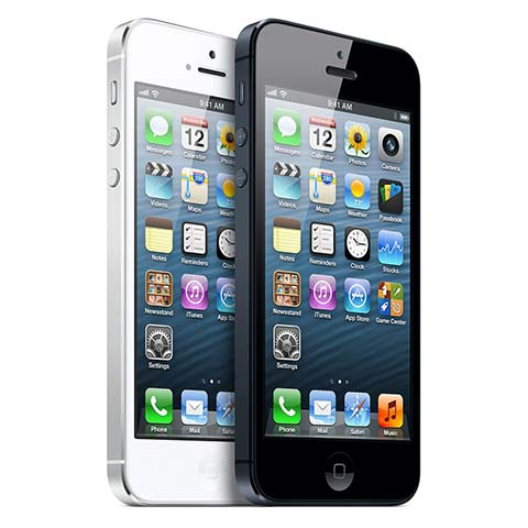 2g-su-iphone