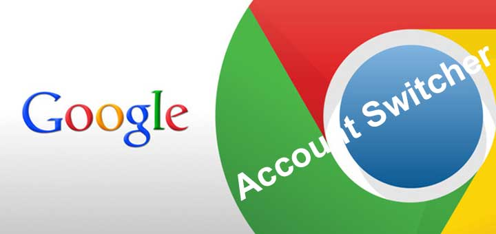 google_account_logo