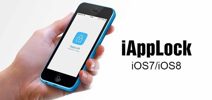 iapplock_logo