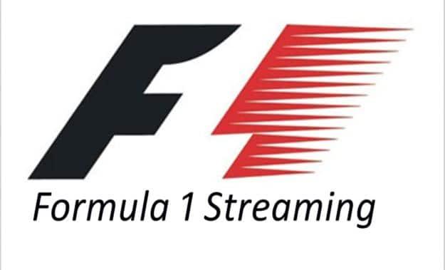 vedere gratis il GranPremio di Formula 1