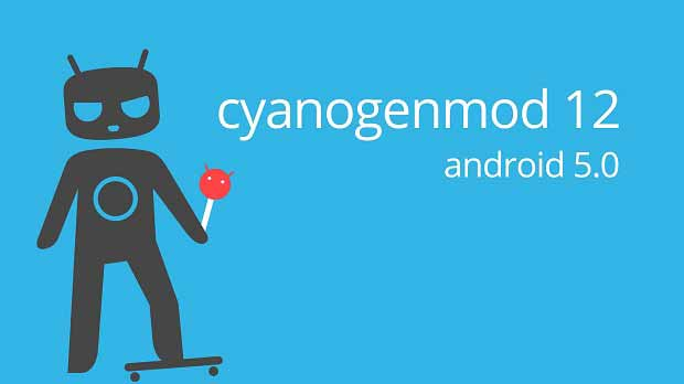 cyanogenmod-12