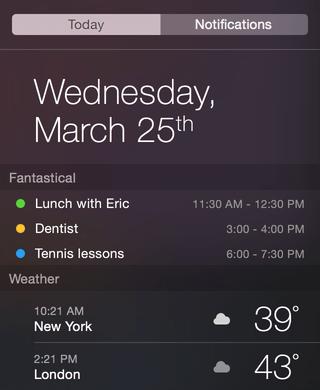 fantastical2-mac-today-widget