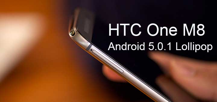 htcONEm8_logo