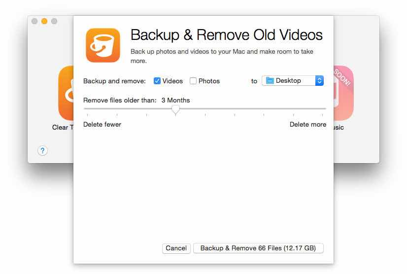 phoneexpander-backupremove-photosvideos