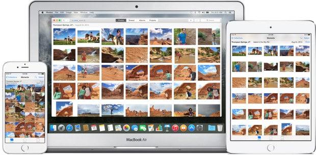 Foto per Mac 1