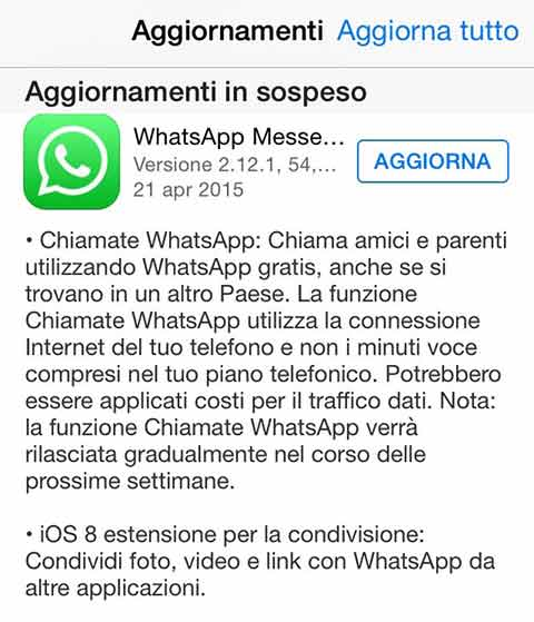 whatsapp0