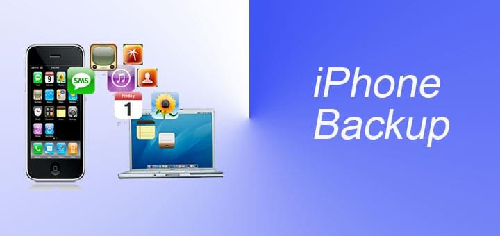 iphone_backup_logo