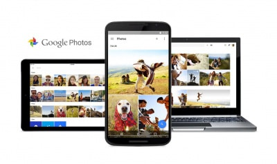 google-foto_1