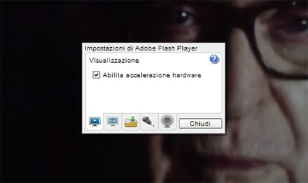 velocizzare lo Streaming dei film 3