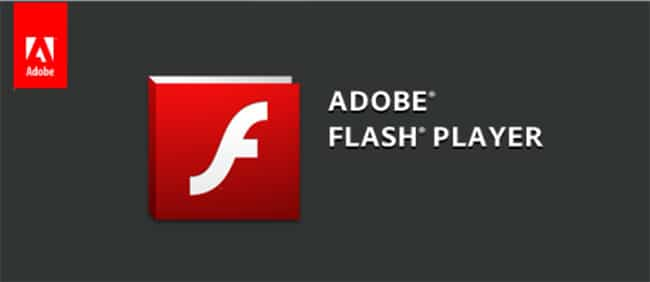 3743__adobe_flashplayer_1_11_3_15