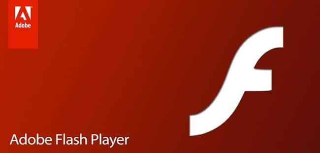 disinstallare flash player su mac 1
