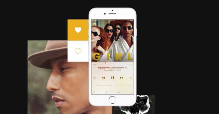 Come disattivare rinnovo automatico Apple Music iPhone