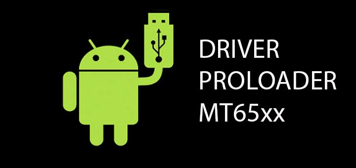mtk6582 driver usb